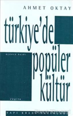 Türkiye'de Popüler Kültür
