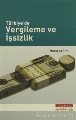 Türkiye'de Vergileme ve İşsizlik