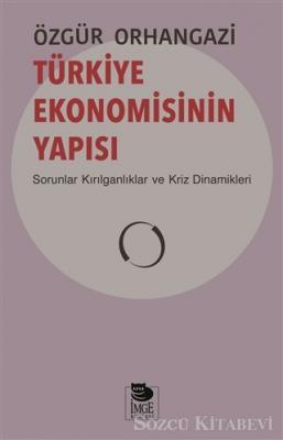 Türkiye Ekonomisinin Yapısı