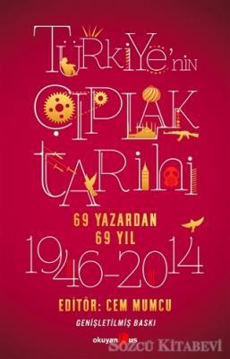 Türkiye'nin Çıplak Tarihi