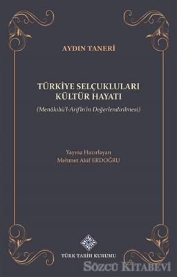 Türkiye Selçukluları Kültür Hayatı