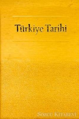 Türkiye Tarihi