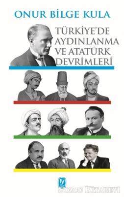 Türkiye'de Aydınlanma ve Atatürk Devrimleri