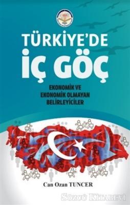 Türkiye'de İç Göç