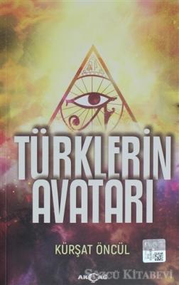 Türklerin Avatarı