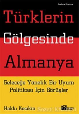 Türklerin Gölgesinde Almanya