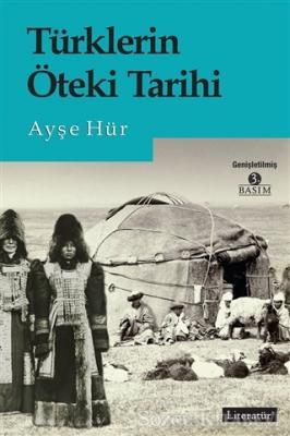 Türklerin Öteki Tarihi