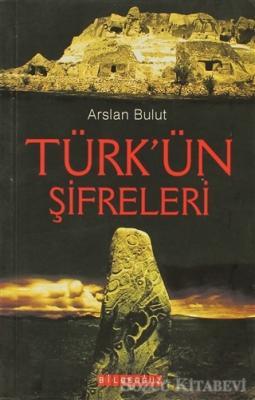 Türk'ün Şifreleri