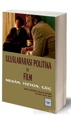 Uluslararası Politika ve Film