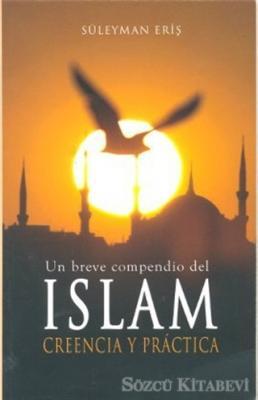 Un Breve Compendio Del Islam