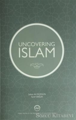 Uncovering İslam