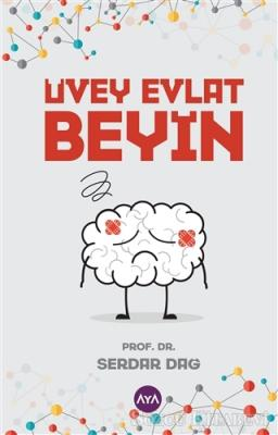 Üvey Evlat Beyin
