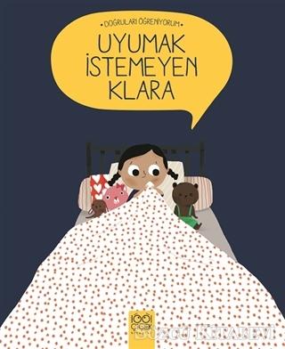 Uyumak İstemeyen Klara