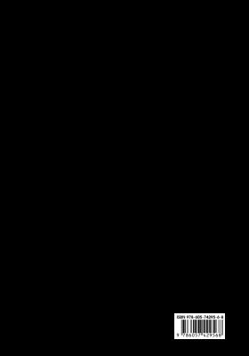 Jack London - Vahşetin Çağrısı | Sözcü Kitabevi