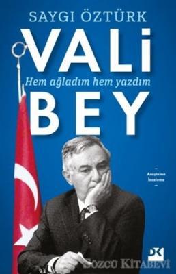 Vali Bey
