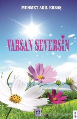 Varsan Seversin