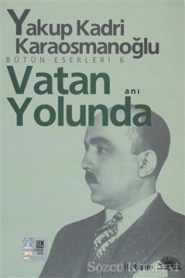 Vatan Yolunda