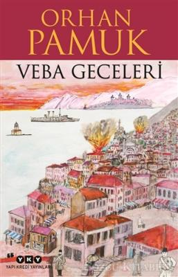 Veba Geceleri
