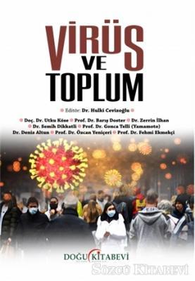 Virüs ve Toplum