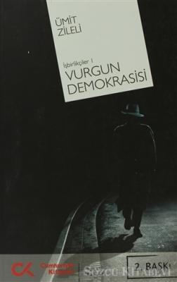 Vurgun Demokrasisi