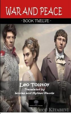 War And Peace - Book Twelve