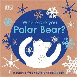 Kolektif - Where Are You Polar Bear?   Sözcü Kitabevi