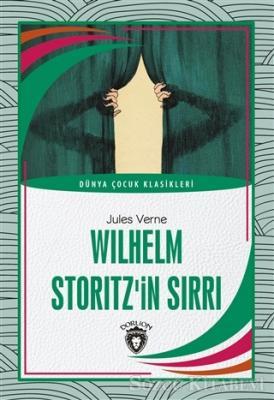 Wilhelm Storitz'in Sırrı