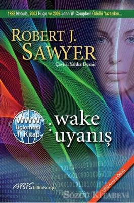 www: Wake - Uyanış