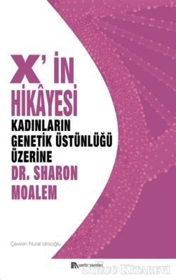 X'in Hikayesi