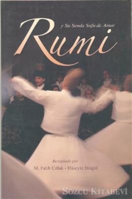 Y Su Senda Sufi De Amor