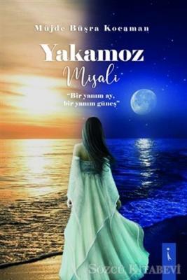 Yakamoz Misali
