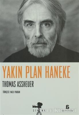Yakın Plan Haneke