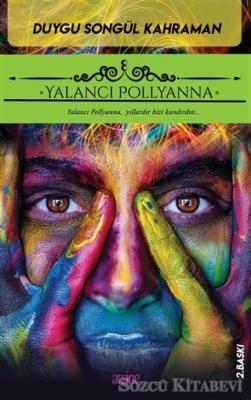 Yalancı Pollyanna