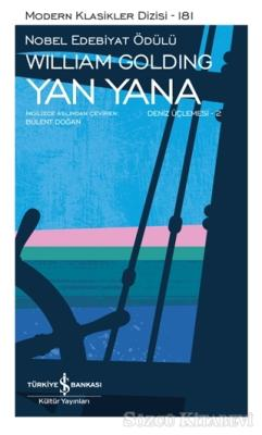 Yan Yana (Şömizli)