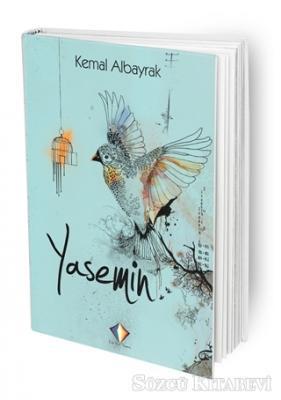 Kemal Albayrak - Yasemin | Sözcü Kitabevi