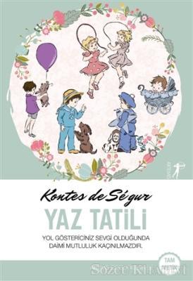 Yaz Tatili