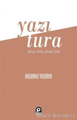 Yazı Tura