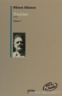 Yazılar (1935)