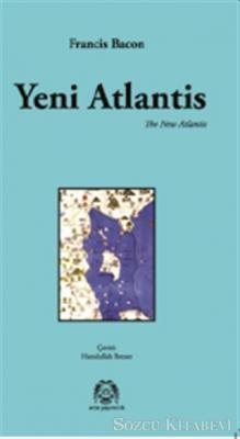 Yeni Atlantis