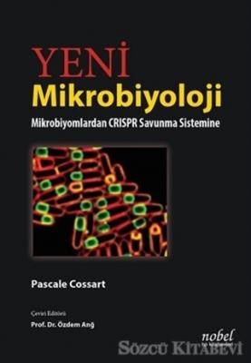 Yeni Mikrobiyoloji