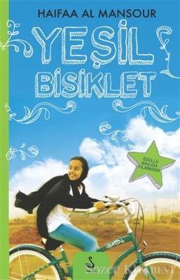 Yeşil Bisiklet