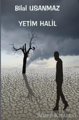 Yetim Halil