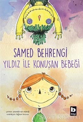 Samed Behrengi - Yıldız ile Konuşan Bebeği | Sözcü Kitabevi