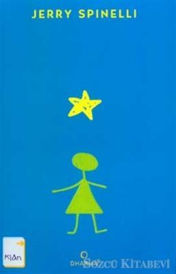 Yıldız Kız