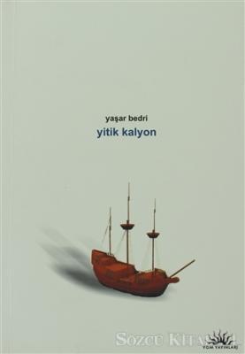 Yitik Kalyon