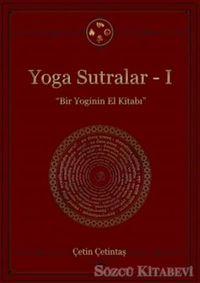 Yoga Sutralar 1