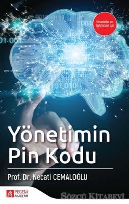 Yönetimin Pin Kodu
