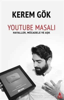 Youtube Masalı