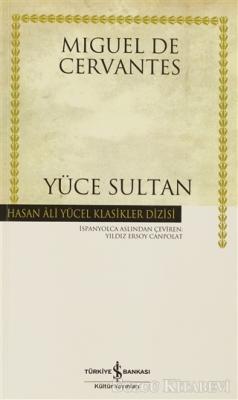 Yüce Sultan