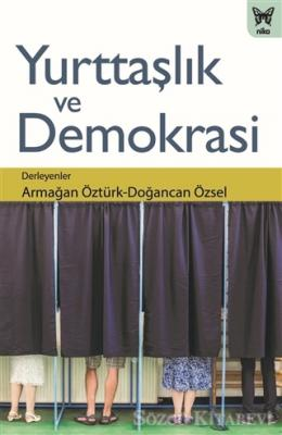 Yurttaşlık ve Demokrasi